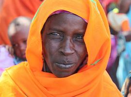 Kanembu of Chad